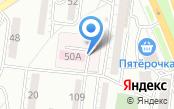 Центр социальной защиты по Дзержинскому району