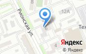 Следственный отдел Дзержинского района г. Волгограда