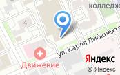 Волга-Раст-Октава