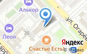 Управление пенсионного фонда РФ в Ворошиловском районе