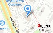 ВТС-Эксперт