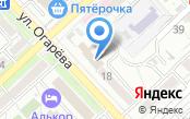 Военная комендатура Волгоградского гарнизона