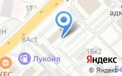 Отдел полиции №4 Управления МВД России по г. Волгограду
