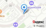 Стандарт-Волга