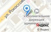 Ворошиловский районный суд г. Волгограда