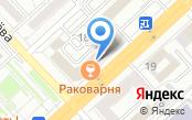 Информтехцентр