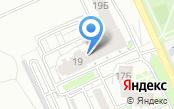 Всероссийский центр карантина растений, ФГБУ