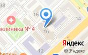Межрайонный многофункциональный отдел занятости населения по Ворошиловскому и Центральному районам