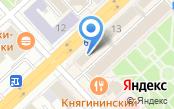 Комитет по делам национальностей и казачества Волгоградской области