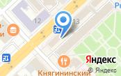 Министерство по делам национальностей и казачества Волгоградской области