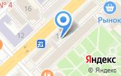 Комитет по делам территориальных образований Волгоградской области