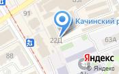 Волгоградская городская станция по борьбе с болезнями животных, ГБУ