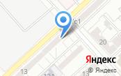 Ворошиловский центр социального обслуживания населения