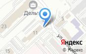Ворошиловский районный отдел службы судебных приставов г. Волгограда