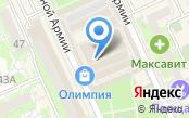 Радиотовар.рф