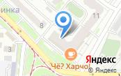Инспекция государственного жилищного надзора Волгоградской области