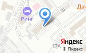Военный комиссариат Волгоградской области