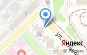 Zoovolna.ru