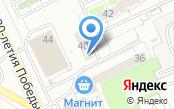 Отдел ГИБДД по Дзержинскому району