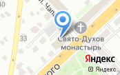 Управление Волгоградмелиоводхоз, ФГБУ
