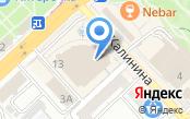3Dvlg.ru