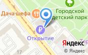 КБ Петрокоммерц