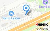 АТТ-Волга