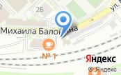 Автозапчасти34rus