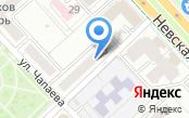 ИТ-Волга34 юг