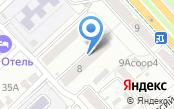 Волгоградская ассоциация незрячих специалистов Надежда