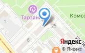 Общественная приемная депутата Волгоградской областной Думы Латышевской Н.И