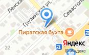 ЭЛЕКТРОФФ