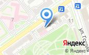 Дегтярский металлургический завод