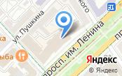 Правительство Волгоградской области