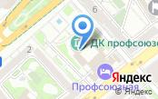 КБ Юниаструм Банк