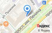 Администрация Волгоградской области