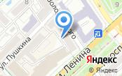 Уполномоченный по правам человека в Волгоградской области