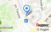 Управление Федеральной службы по надзору в сфере связи, информационных технологий и массовых коммуникаций по Волгоградской области и республике Калмыкия