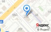 Управление Федеральной службы государственной регистрации, кадастра и картографии по Волгоградской области