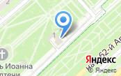 Общественная палата Волгоградской области