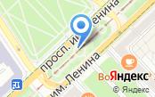 Автосервис Эврика