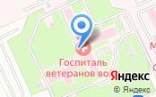 Волгомедпрот