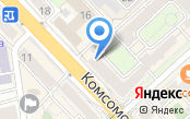Видеонаблюдение в Волгограде