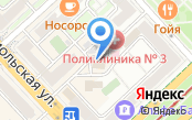 Управление Федеральной службы по надзору в сфере защиты прав потребителей и благополучия человека по Волгоградской области
