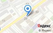 Управление Федерального Казначейства по Волгоградской области