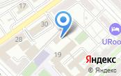 Волгоградское коммунальное хозяйство