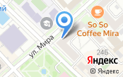 Marhome.ru