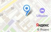 Федеральная кадастровая палата Росреестра по Волгоградской области