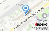 Радиочастотный центр Центрального Федерального Округа, ФГУП