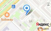 Комитет по градостроительству и архитектуре г. Волгограда